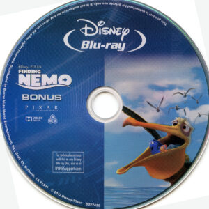 Finding_Nemo_(2003)_R1-cd2-blu-ray