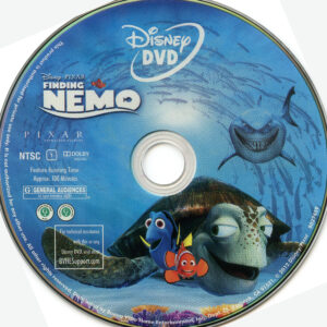 Finding_Nemo_(2003)_R1-dvd-blu-ray