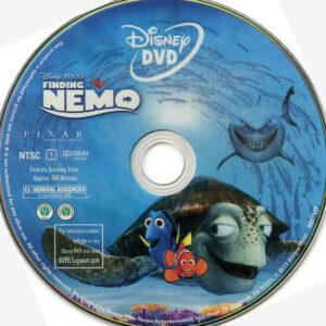 Finding_Nemo_(2003)_R1-dvd-blu-ray