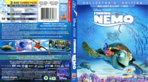 Finding_Nemo_(2003)_R1-front-blu_ray