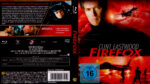 Firefox (1982) R2 Blu-Ray German