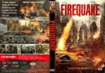 Firequake (2015) R1 CUSTOM