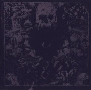 Flagellant - Maledictum - 1Front