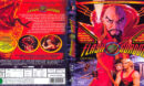Flash Gordon (1980) R2 Blu-Ray German