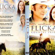 Flicka Country Pride (2012) R1 DUTCH CUSTOM