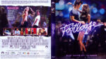 Footloose (2011) Blu-Ray German