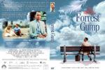 Forrest Gump (1994) R2 German