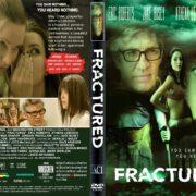 Fractured (2015) R1 CUSTOM