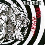 Franck Carducci – Torn Apart (2015)