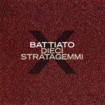Franco Battiato – Dieci Stratagemmi (2004)