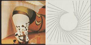 Franco Battiato - Fetus - Booklet (2-4)