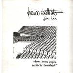 Franco Battiato – Juke Box (1998)