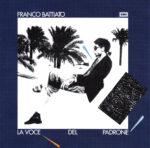 Franco Battiato – La Voce Del Padrone (2008)