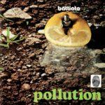 Franco Battiato – Pollution (1991)