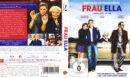 Frau Ella (2013) Blu-Ray German