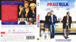 Frau Ella (2013) Blu-Ray German