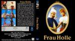 Frau Holle (1963) Custom Blu-Ray (german)