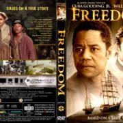 Freedom (2014) R1 CUSTOM
