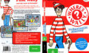 Where's Wally - The Fantastic Journey (2010)