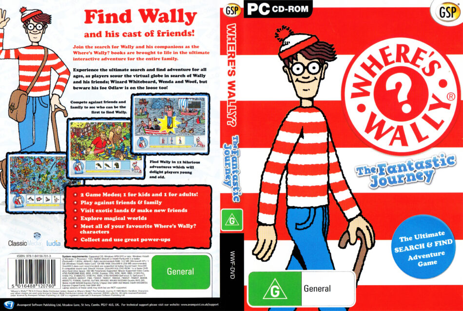 freedvdcover_where's_wally_-_the_fantastic_journey_2010-front