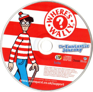 freedvdcover_where's_wally_-_the_fantastic_journey_2010-cd