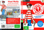 Where's Wally – The Fantastic Journey (2010)