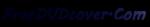 FreeDVDCover.Com