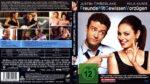 Freunde mit gewissen Vorzügen (2011) Blu-ray German