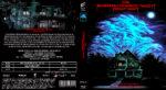 Die rabenschwarze Nacht: Fright Night (1985) R2 Blu-Ray German