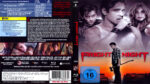 Fright Night (2011) R2 Blu-Ray German