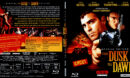 From Dusk till Dawn (1996) R2 Blu-Ray German