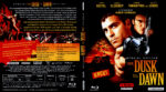 From Dusk till Dawn (1996) R2 Blu-Ray German