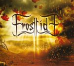 Frosttide – Blood Oath (2015)