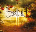 Frosttide – Blood Oath (2015)