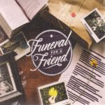 Funeral For A Friend – Chapter And Verse (2015)