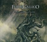 Furor Gallico – Songs From The Earth (2015)
