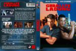 Geballte Ladung (Jean-Claude Van Damme Collection) (1991) R2 German