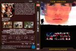 Geboren am 4.Juli (1989) (Tom Cruise Anthologie) german custom