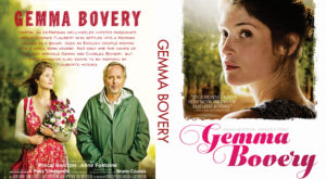 gemma bovery dvd cover