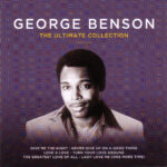 George Benson – The Ultimate Collection (2015)