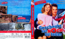 Geschenkt ist noch zu teuer (1986) Blu-Ray German