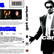 Get Carter – Die Wahrheit tut weh (2000) Blu-Ray German