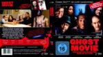 Ghost Movie (2013) Blu-ray German