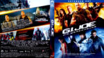 G.I. Joe: Die Abrechnung (2012) R2 Blu-ray German