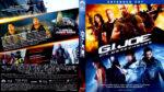 G.I. Joe: Die Abrechnung (2012) R2 Blu-ray German