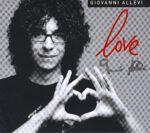 Giovanni Allevi – Love (2015)