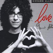 Giovanni Allevi - Love (2015)