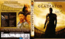 Gladiator (2000) R2 German