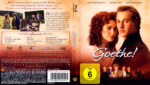 Goethe! (2010) R2 Blu-ray German