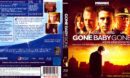 Gone Baby Gone (2007) Blu-Ray German